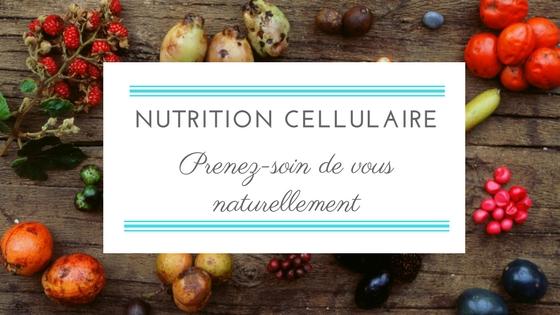 nutrition-cellulaire